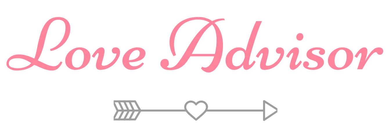Love-Advisor